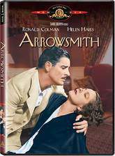 Movie Arrowsmith