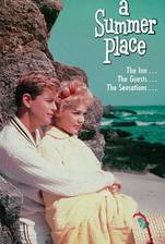 Movie A Summer Place
