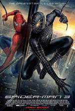 Movie Spider-Man 3