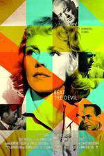Movie Beat the Devil