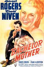 Movie Bachelor Mother