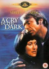 Movie A Cry in the Dark