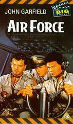 Movie Air Force
