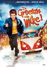 Movie De Groeten van Mike!