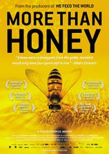 Movie More Than Honey