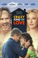 Movie Crazy Kind of Love