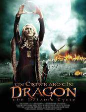 Movie The Crown and the Dragon