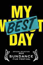 Movie My Best Day