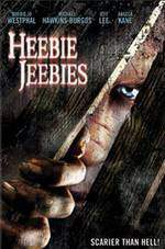 Movie Heebie Jeebies