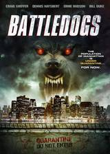 Movie Battledogs