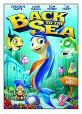 Movie Back to the Sea
