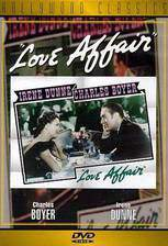 Movie Love Affair