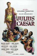 Movie Julius Caesar