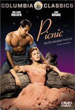 Movie Picnic