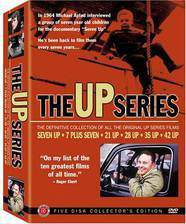 Movie Seven Up!