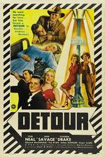 Movie Detour