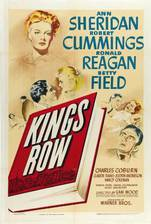 Movie Kings Row