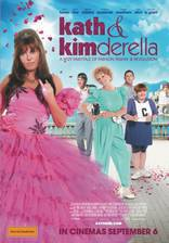 Movie Kath & Kimderella