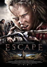 Movie Escape