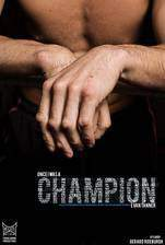 Movie Once I Was a Champion