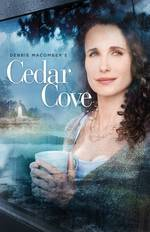 Movie Cedar Cove