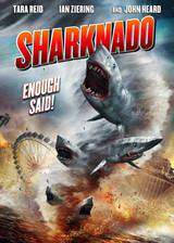Movie Sharknado