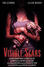 Movie Visible Scars