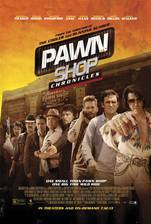 Movie Pawn Shop Chronicles