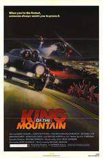 Movie King of the Mountain