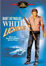 Movie White Lightning