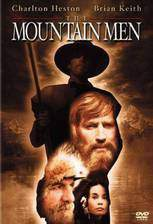 Movie The Mountain Men