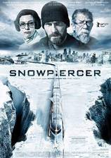 Movie Snowpiercer