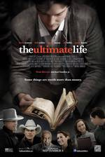 Movie The Ultimate Life
