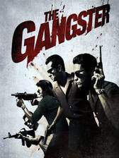 Movie The Gangster
