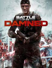Movie Battle of the Damned