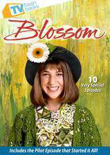 Movie Blossom
