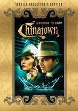 Movie Chinatown