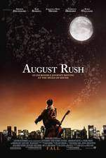 Movie August Rush