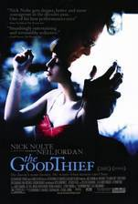Movie The Good Thief