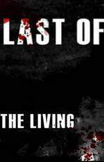 Movie Last of the Living