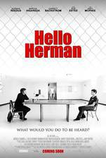 Movie Hello Herman