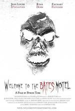 Movie The Bates Haunting