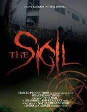 Movie The Sigil