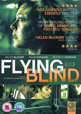 Movie Flying Blind