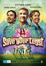 Movie Save Your Legs!