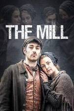 Movie The Mill