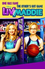 Movie Liv & Maddie