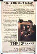 Movie The Dresser