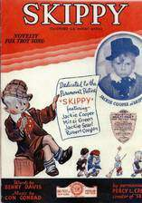 Movie Skippy
