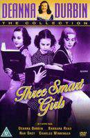 Three Smart Girls